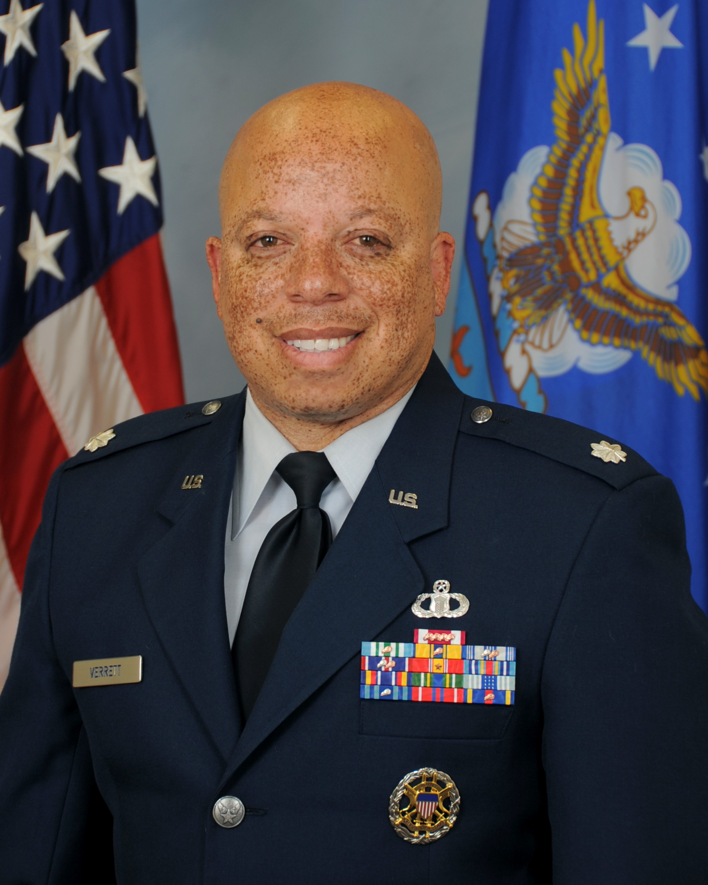 A fired squadron commander was reassigned to the Pentagon, but the Air Force won't say why