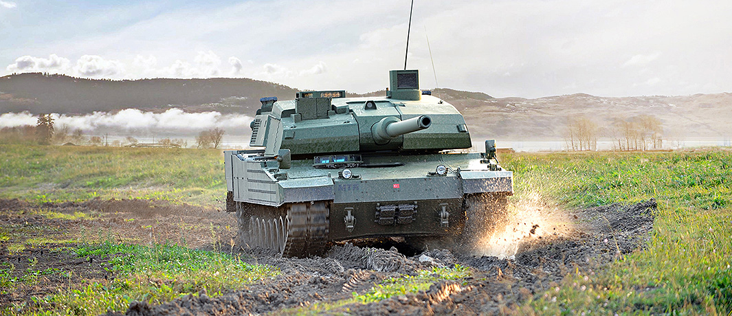 Now that the Altay program has had its Kodak moment, industry sources and experts are questioning the tank's future.