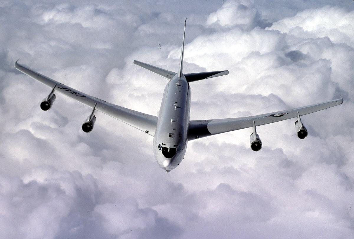 Air Force to kill JSTARS recap program for new battlefield management plane