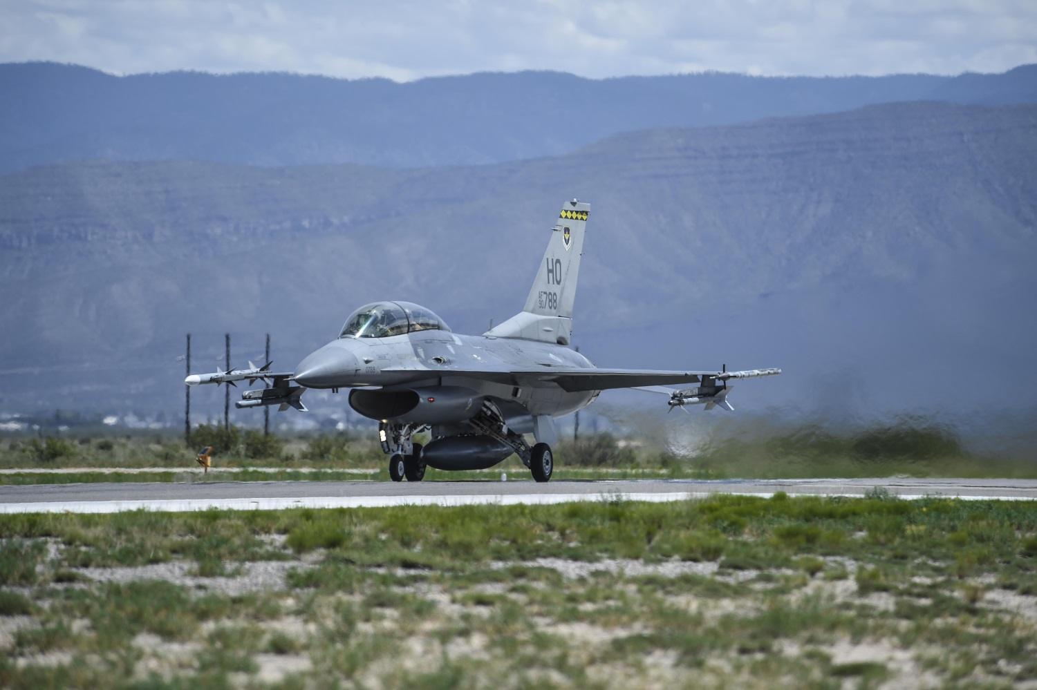 holloman air force base chatrooms Get the latest news on holloman air force base continuing coverage of breaking news, updates and events from the alamogordo daily news.