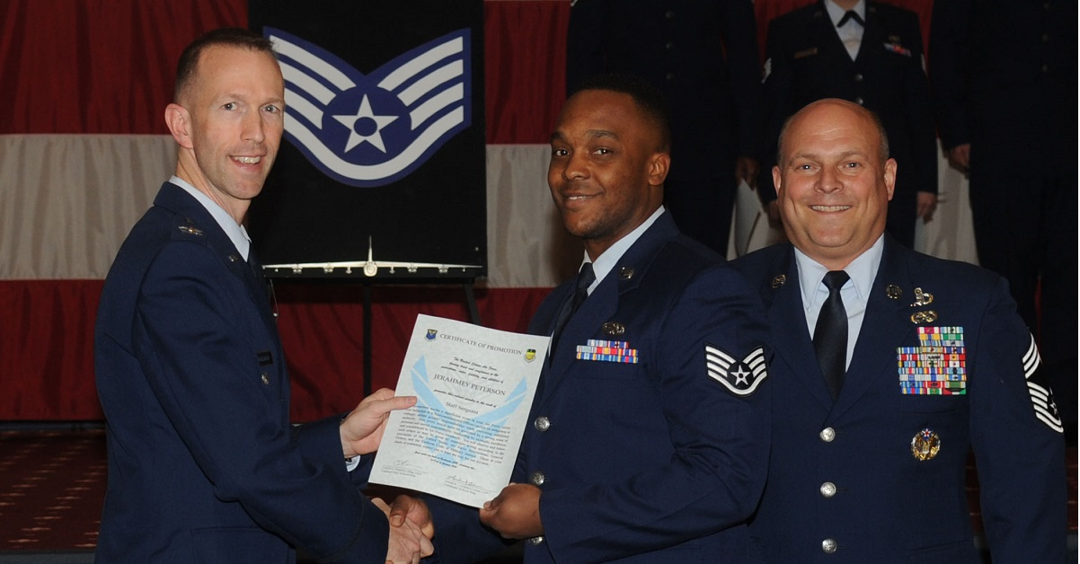 Air Force colonel's career restored after same-sex marriage discrimination incident