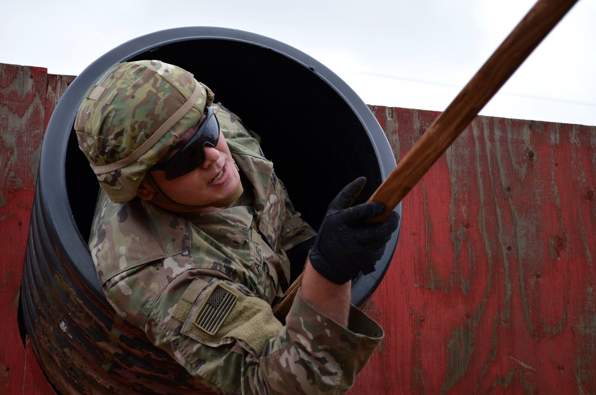 From specialists to sergeants major, the Army is overhauling its education system