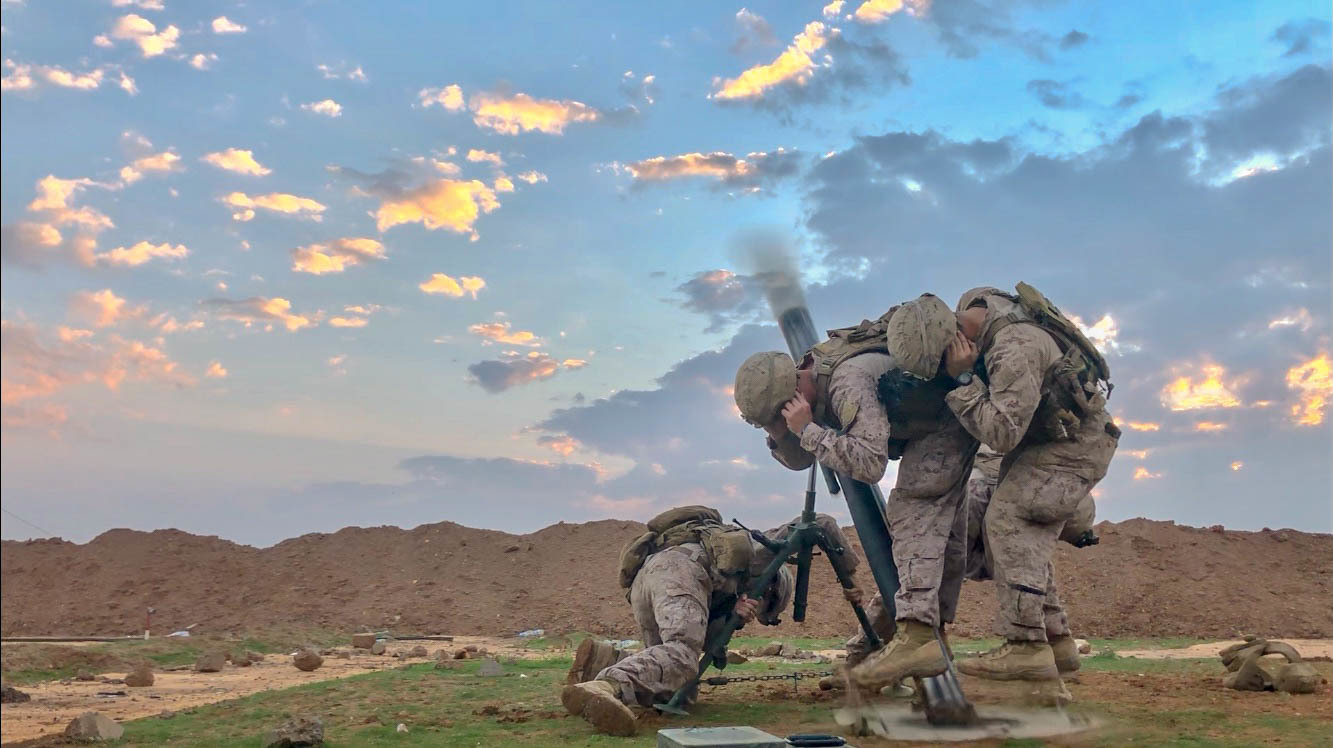 Two Texas law firms are filing a hundred lawsuits over this defective earplug manufacturer. (Sgt. Matthew Crane/Army)