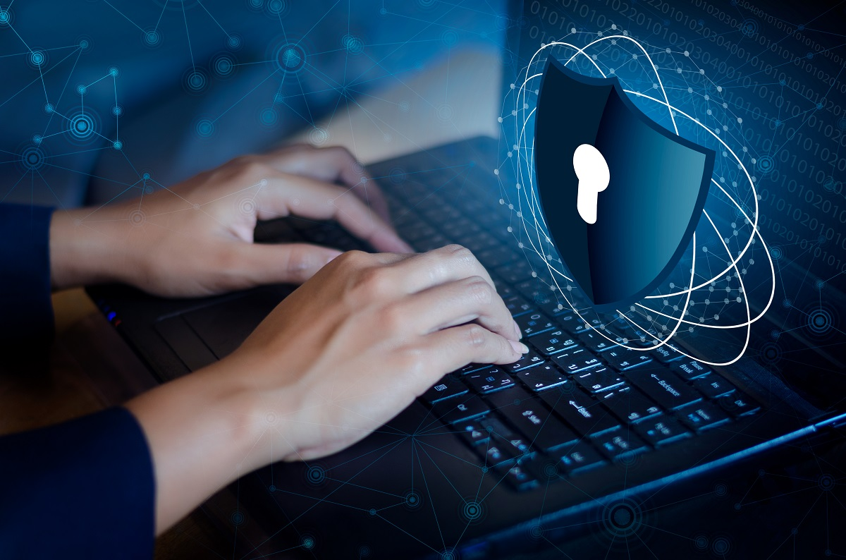 Federal agencies, like the Defense Department, can turn the tide to more nimbly detect hackers and prevent future threats, but they must start rethinking now. (Sarayut Tanerus/Getty Images)