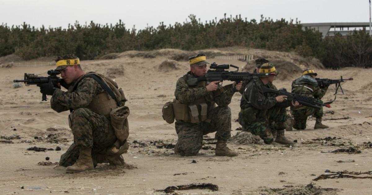 www.ourmilitary.com