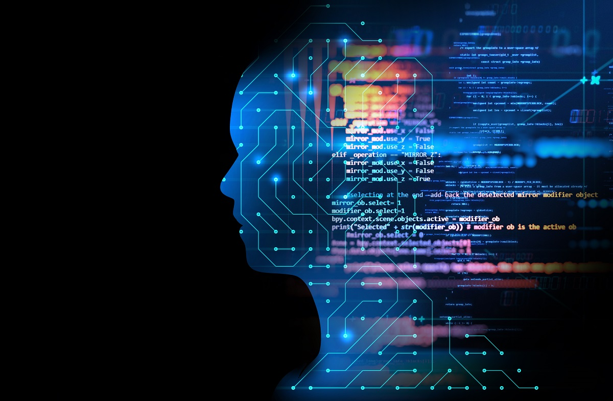 By coordinating standards and offering new shared resources, bipartisan legislation attempts to build a tangible advantage in artificial intelligence. (monsitj/Getty Images)