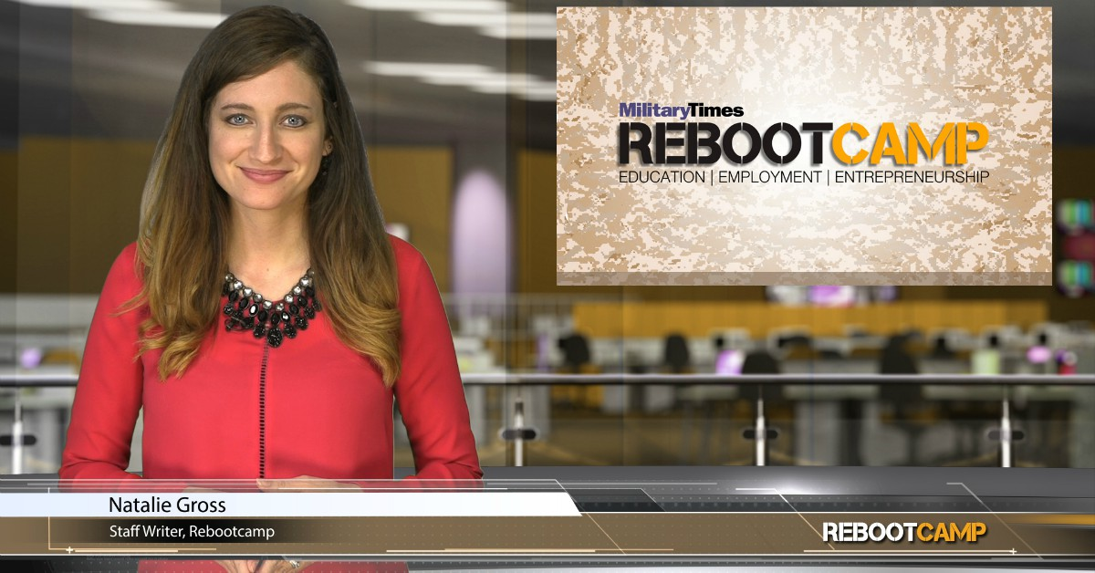 Rebootcamp Roundup (Alan Lessig/Staff)