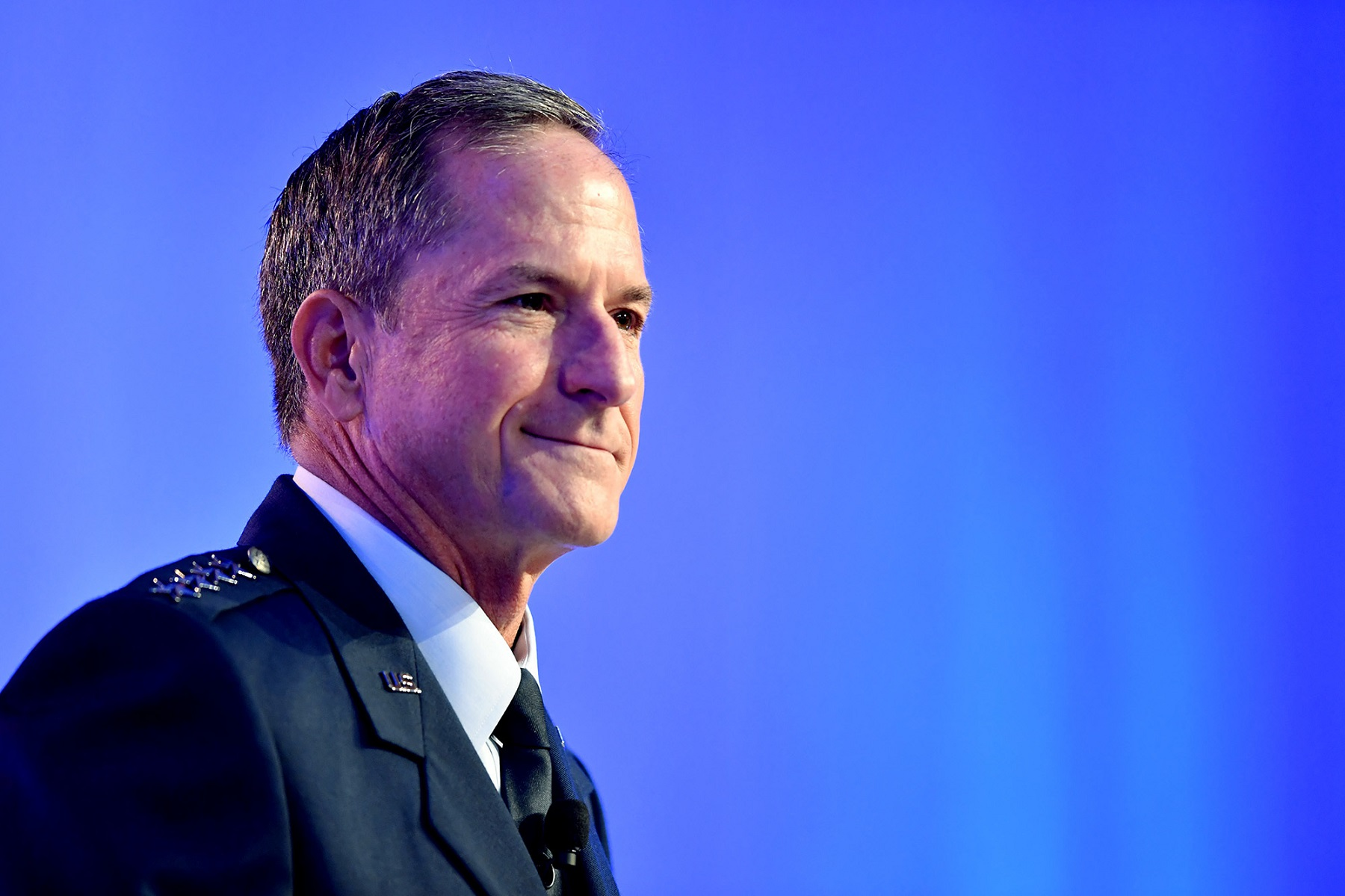 Goldfein: Crew rest decisions will soon be made by wing, squadron commanders